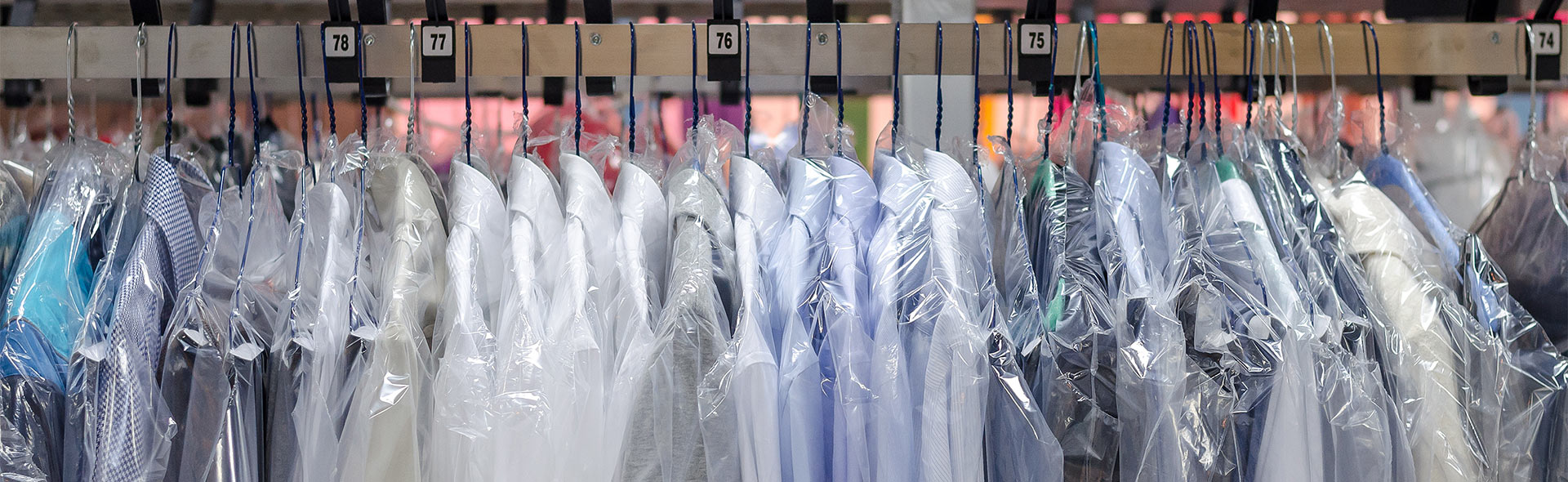 Phoenix dry cleaners and dry cleaning clothing repair dry cleaning services in phoenix az solutioingenieria Images